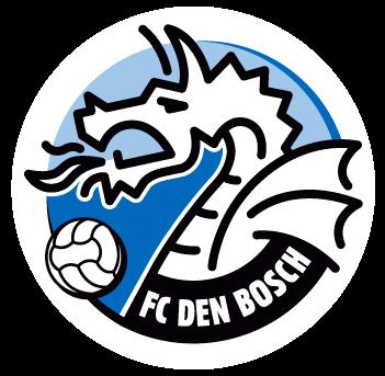 Special Talents van start bij FC Den Bosch