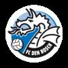 Logo-FC-Den-Bosch-PNG