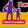 AON Foundation