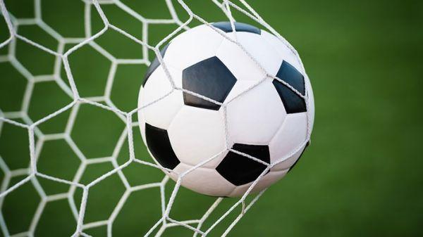 Special Soccer-toernooi in Stadion de Vliert!
